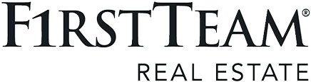 First Team Real Estate - Sponsor